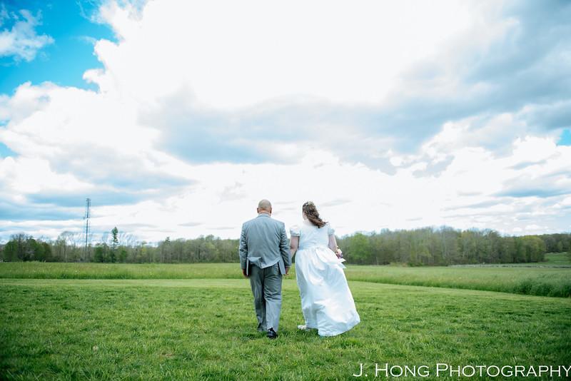 Eric and Emily Wedding-200.jpg