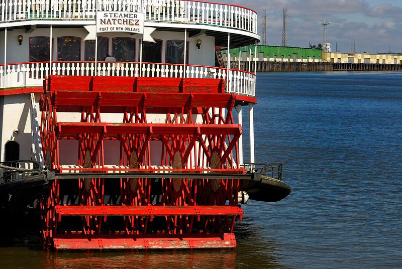 07-11Nov-23-26-New Orleans_0260nx.jpg