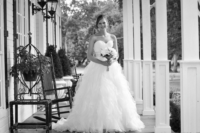 Jerica Bridal Shoot 029-DSC_0130.jpg