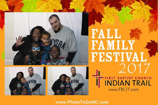 2017 10 31 FBCIT Fall Festival (prints)