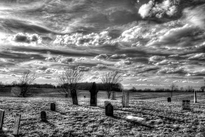 Hartville-cemetery-Afternoon-FebruaryBW2-Beechnut-Photos-rjduff.jpg