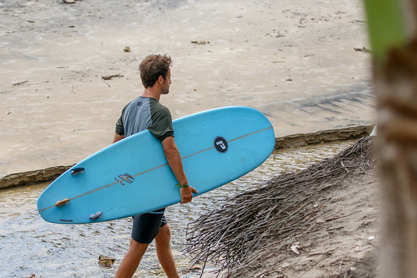 2020 Surf Camp Pictures
