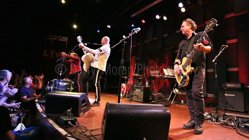 The Alarm @ World Cafe Live Philly 8-7-2018 (267).JPG