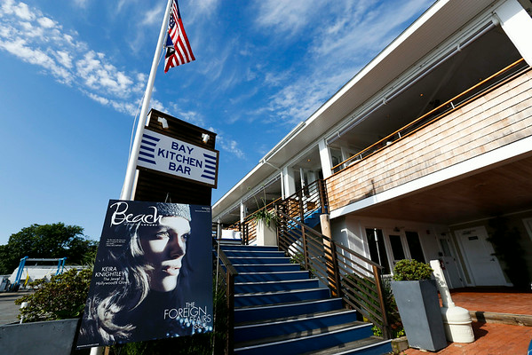 Beach-Mag-Issue-release-6-19-14