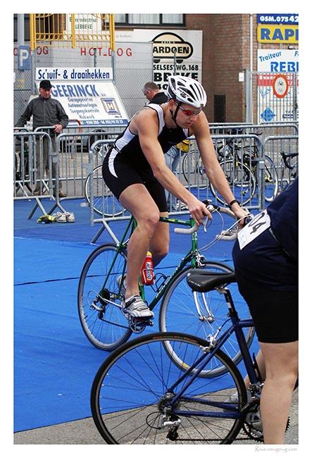TTL-Triathlon-083.jpg