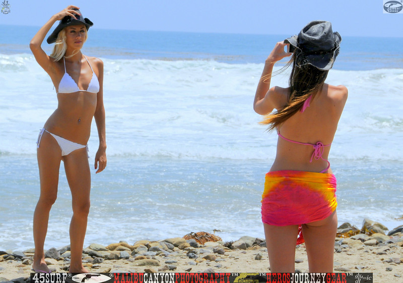 leo carillos surf's up beautiful swimsuit model 45surf 1556.best.book.close.best.close