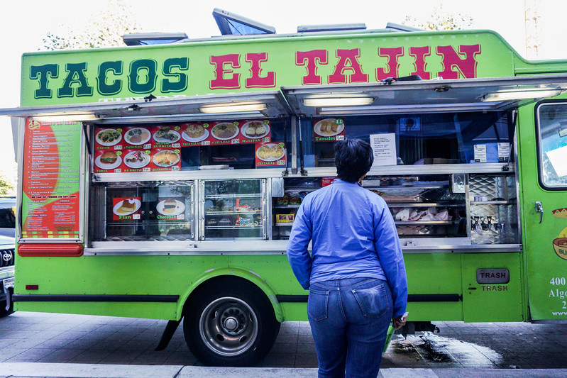 Pratt_Tacos Al Tajin_001.jpg