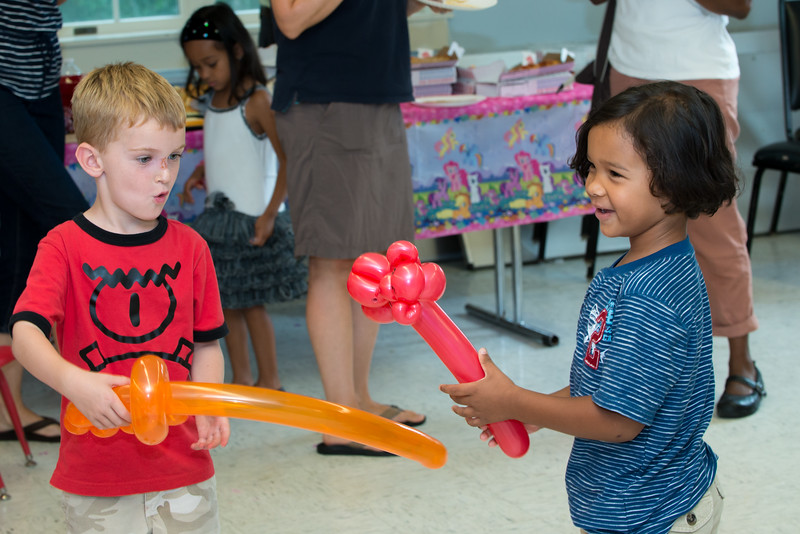 Paiges 4th Birthday Party (2013)-15.jpg