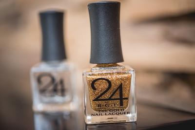 24 by RGI