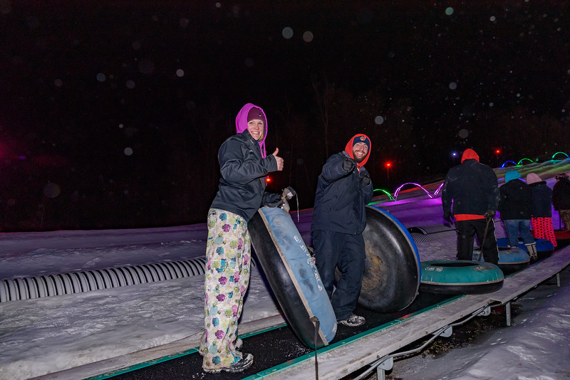Glow-Tubing-2-16-19_Snow-Trails-74792.jpg