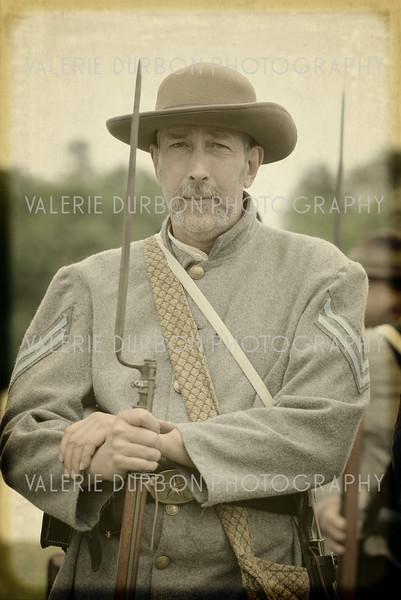 Valerie Durbon Photography 1.jpg
