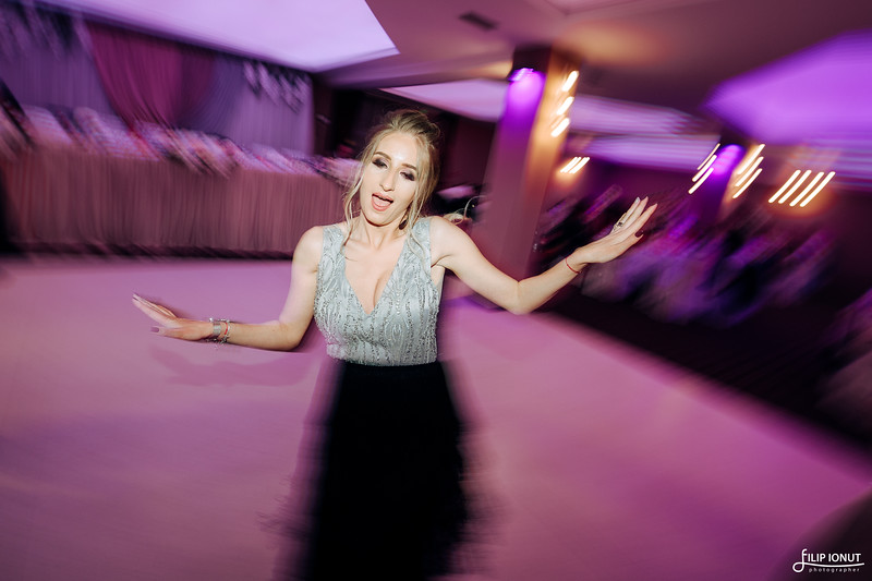 fotograf nunta -0118.jpg