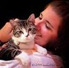 C.E. Cat Show-Non-Profit :