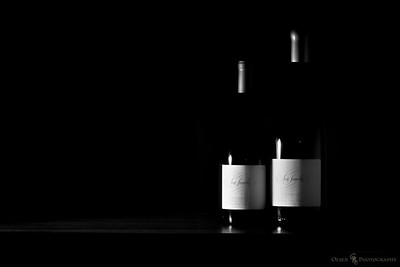 The Wine Series
