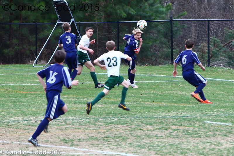 2015-03-11 PCA MS Soccer vs Pinecrest-8526.jpg