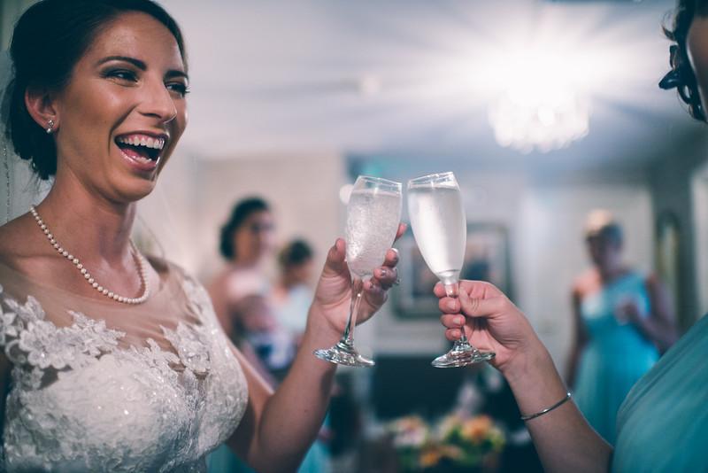 Philadelphia Wedding Photographer - Bernreuther-235.jpg