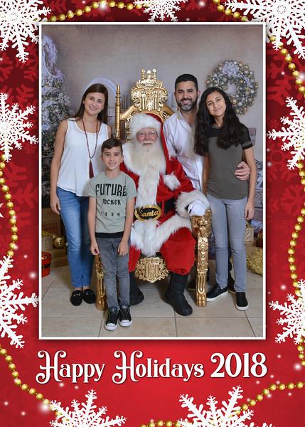 Santa-126.jpg