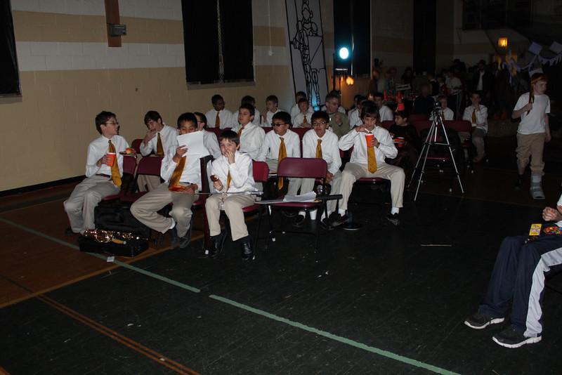 2011 MS Halloween Arts Fest (9).JPG