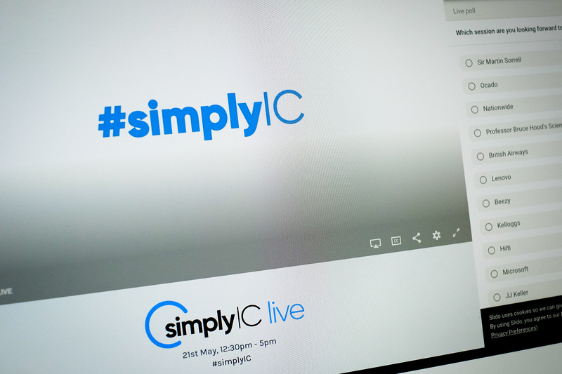 SimplyICLive-8114.jpg