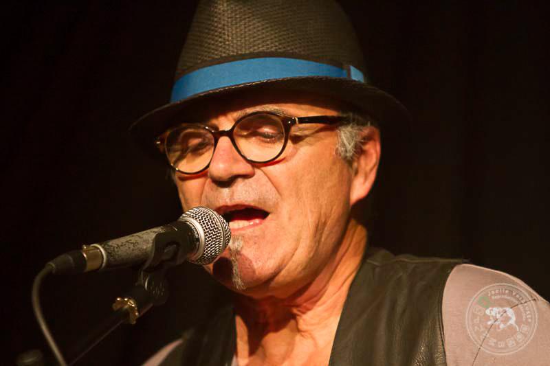 JV - Austin Blues Band - 270.jpg