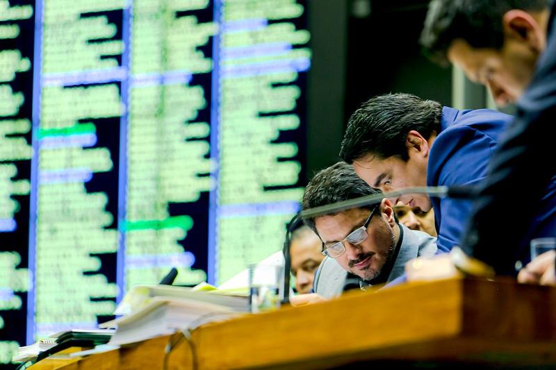 28082019_Plenario Camara - Sessão Congresso_Senador Marcos do Val_Foto Felipe Menezes_10.jpg