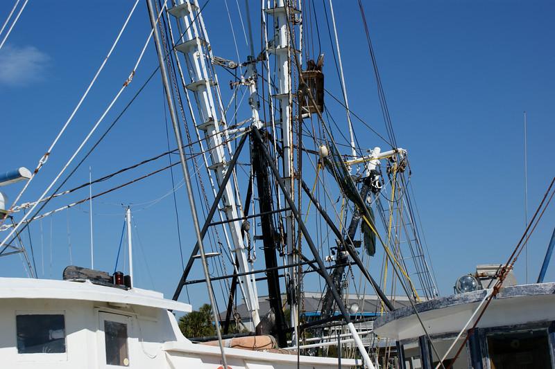 Campaign, Shrimp Boat 040.jpg