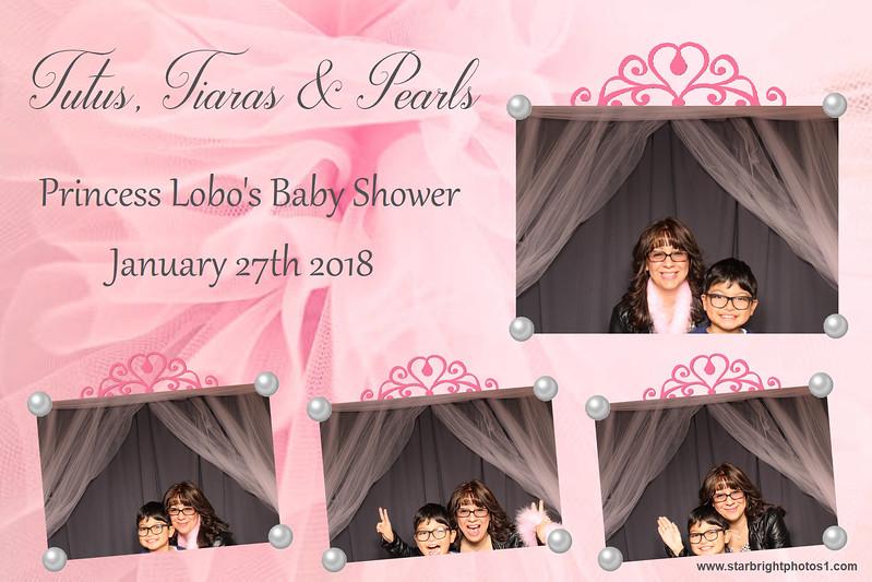 Lobo Baby Shower_17.jpg