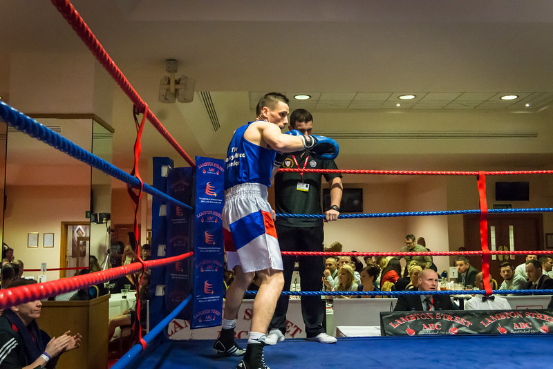 -Boxing Event March 5 2016Boxing Event March 5 2016-21131113.jpg