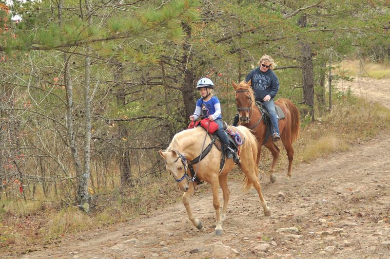 horse-riding-0107.jpg