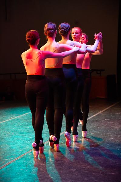 BalletETC-6617.jpg