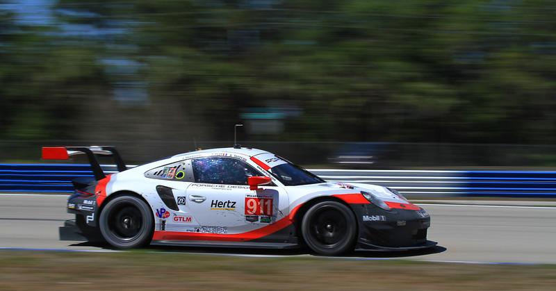 Seb18_8827-#911-Porsche.jpg