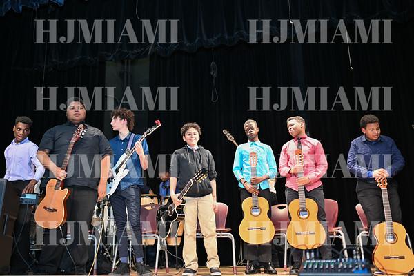 Winter Concert 12-11-18