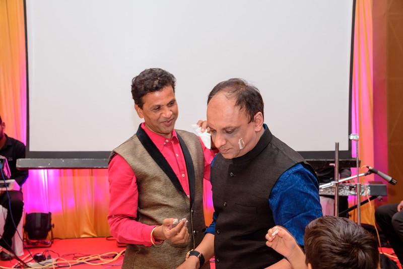 Rituraj Birthday - Ajay-5982.jpg