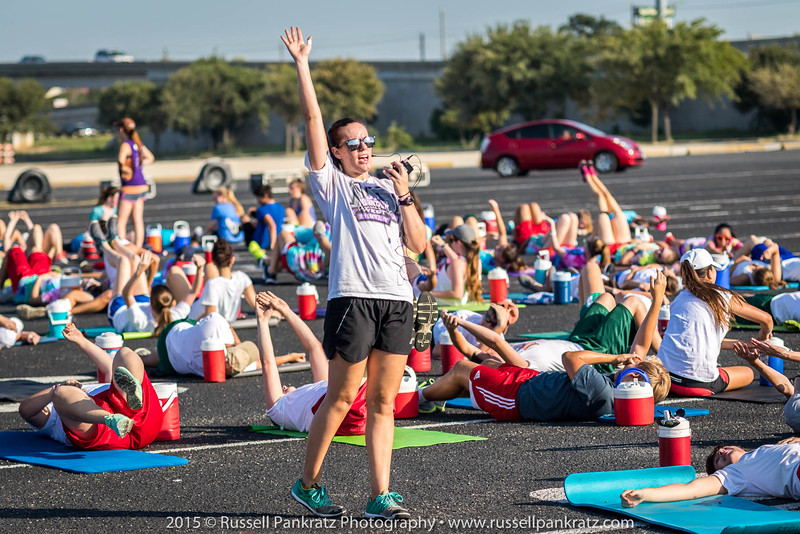 20150801 Summer Band Camp - 1st Morning-15.jpg