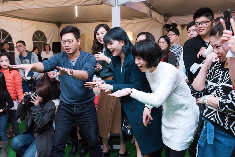 秉衡&可莉婚禮紀錄精選-199.jpg