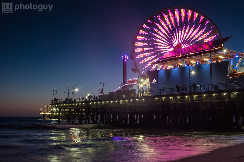 20150809_SANTA_MONICA_PIER_CALIFORNIA (6 of 13)