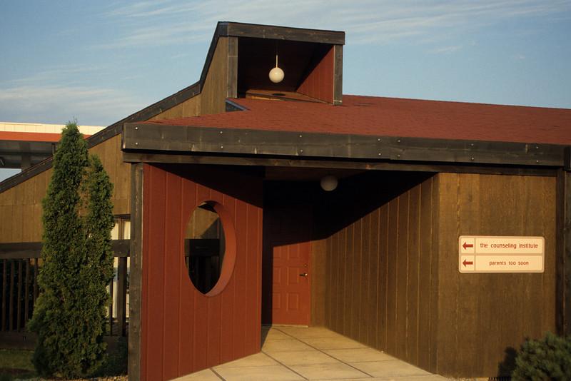 G 7 Stonegate Savon Offices_JPW Architect527.jpg