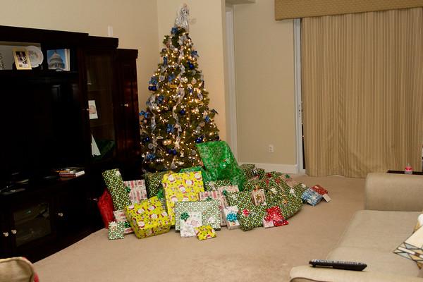 Christmas 12-25-15