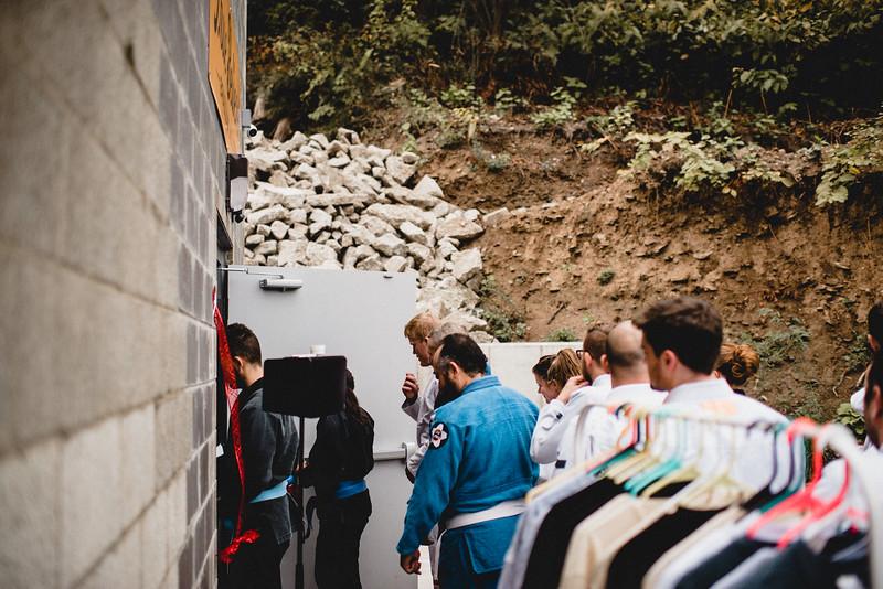 True Believer Gym Pittsburgh PA Brazilian Jiu Jitsu72.jpg