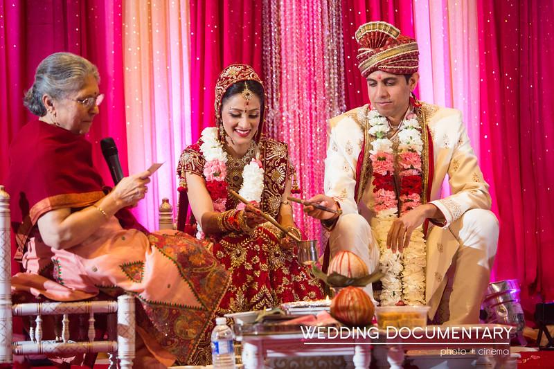 Deepika_Chirag_Wedding-1251.jpg