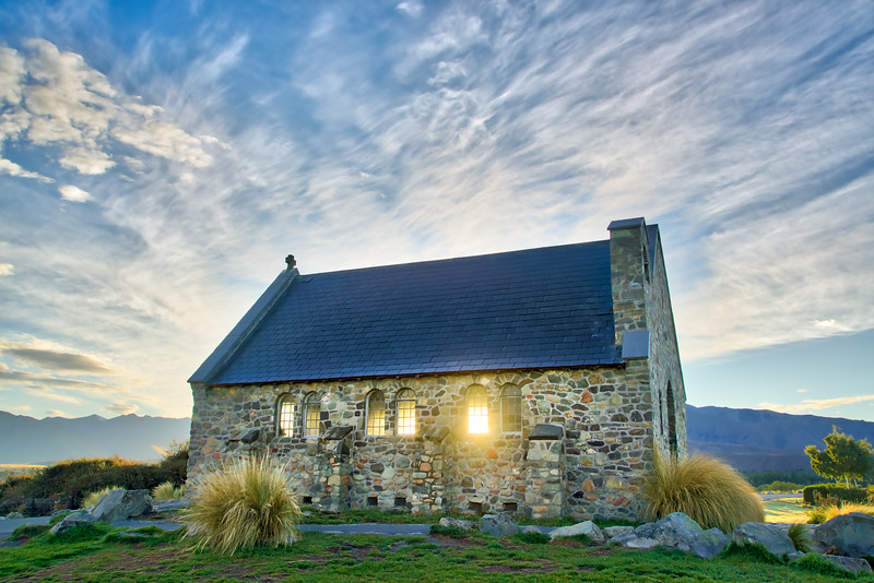 sunrise-glow-church-of-the-good-shepherd-tekapo-new-zealand.jpg