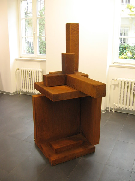 Fine Art Gallery 014.JPG