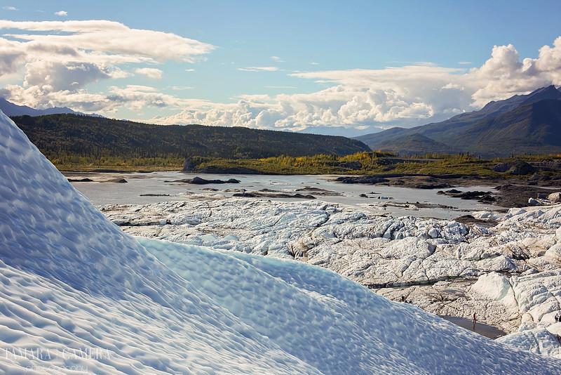 Glacier18-7.jpg