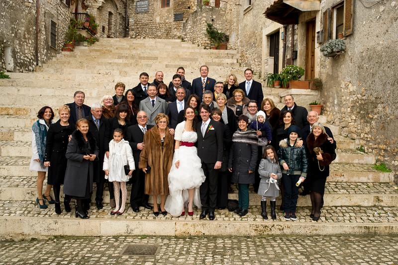 Wedding - R. and M.-21.jpg