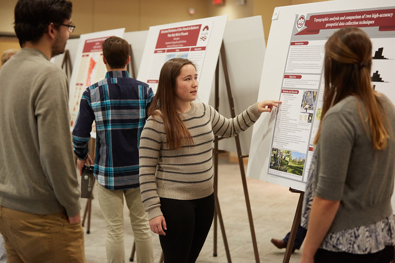 2017_UWL_Geography_GIS_Mapping_Poster_Session__0048.jpg