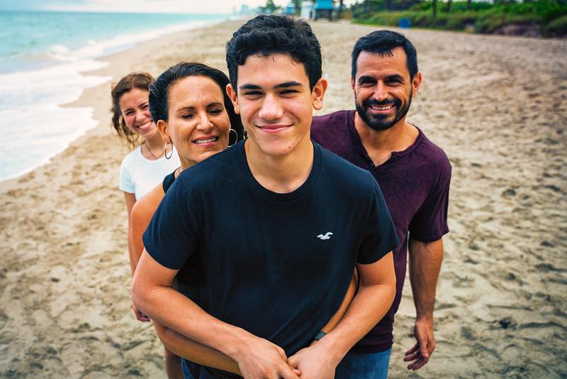 The Kavanaugh Family November 03, 2019 1260-Edit.jpg