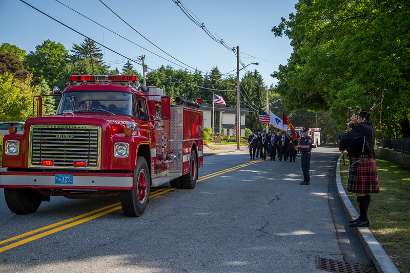 6-12-2016 Firefighter Memorial Breakfast 210.JPG