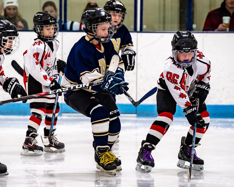 2019-Squirt Hockey-Tournament-18.jpg