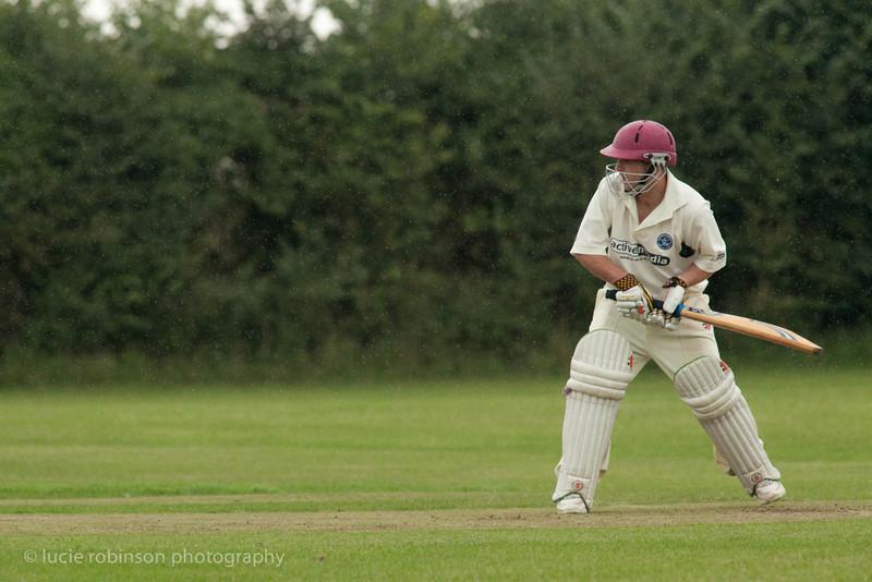 110820 - cricket - 120.jpg
