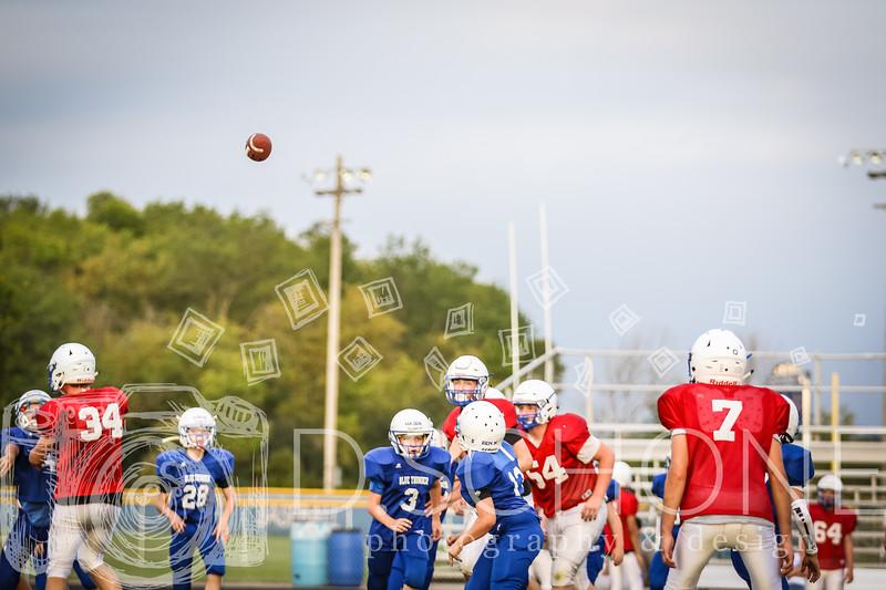 Topper Bowl 2019-351.jpg